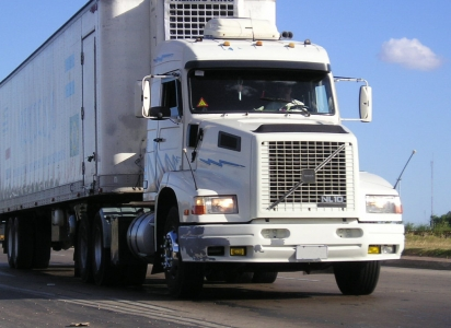What To Do Before Buying a Truck for Your Delivery Business