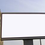 ads copy