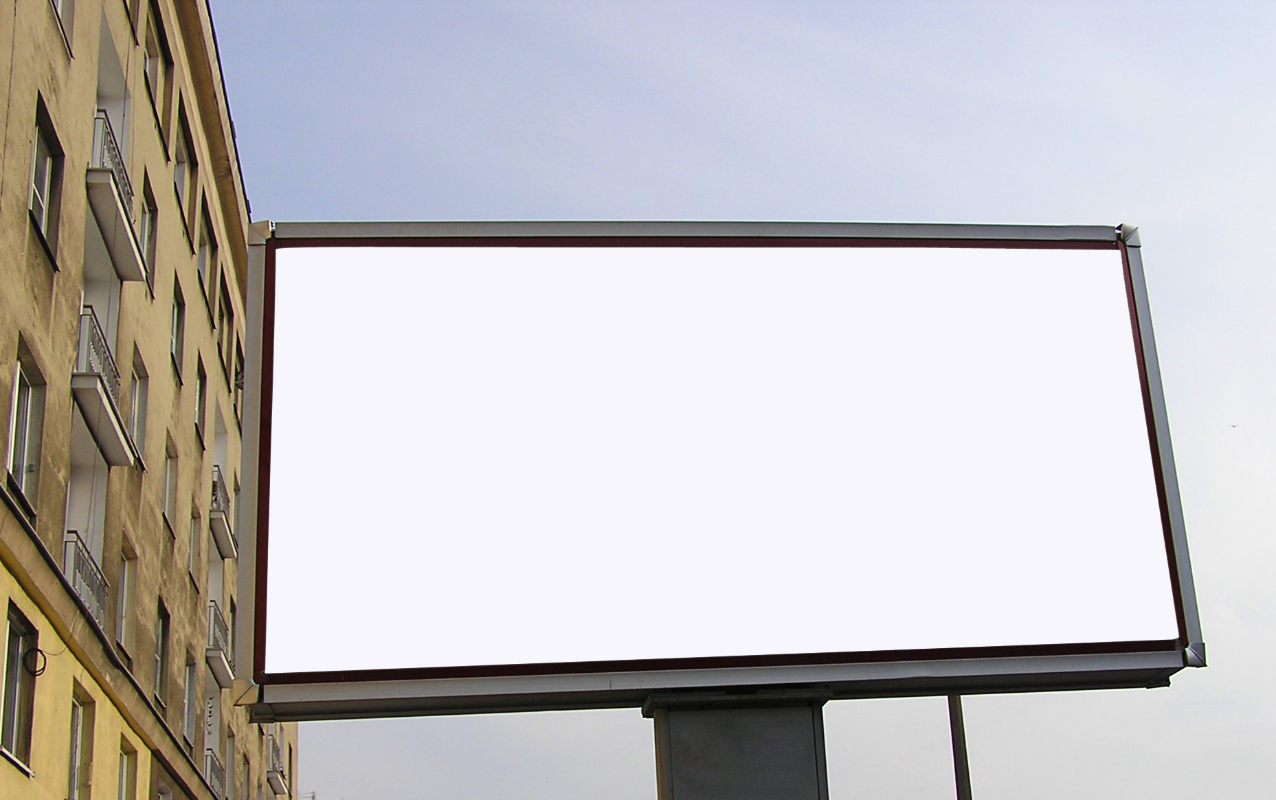 Refine Your Tone: Building a Better Advertising Copy