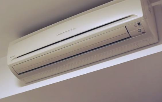 Learning From the Pros: Hiring the Best AC Repairmen