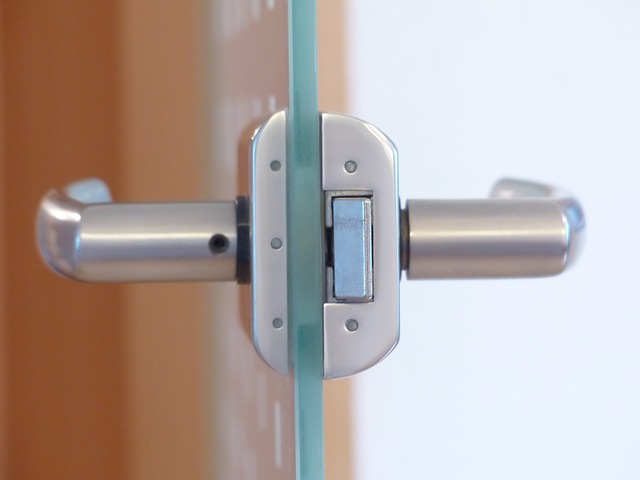 When You Move In: Why You Need to Change the Locks after Buying a House