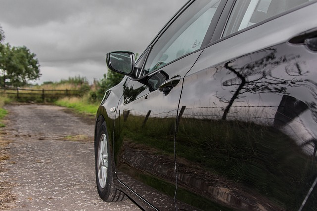 Affordable Private Travel: Getting a Car Hire on the Cheap