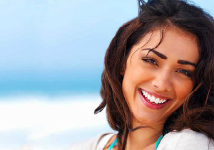 Teeth Whitening Options for a Sparkling Smile