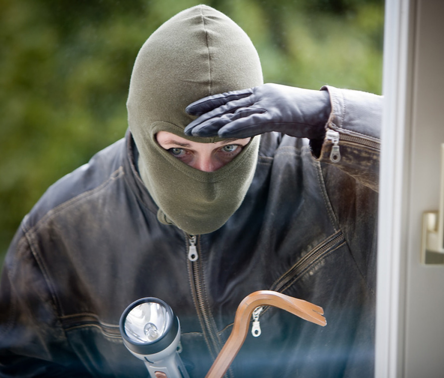 Safety Measures You Can Do to Protect Your Home Against Intruders