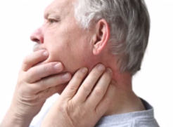 How Can a Dentist Treat TMJ Syndrome?