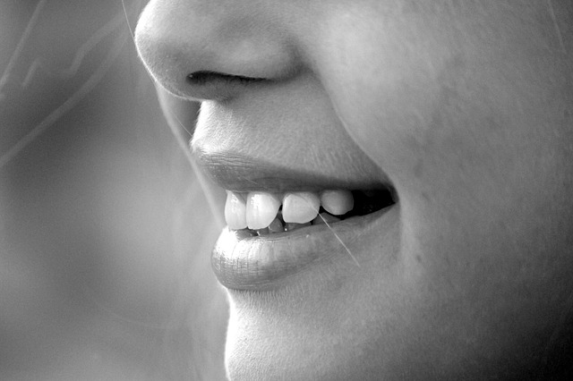 Can Your Teeth Go Fifty Shades of White?