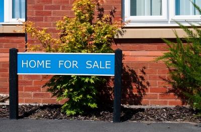 Home Buying 101: Understanding Contract of Sale