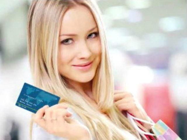 3 Elements of an Effective Customer Rewards Program