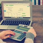 Business Accountant Role