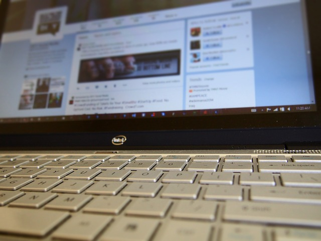 For the Lawyers: Top Tips to Avoid Ethical Blunders on Social Media
