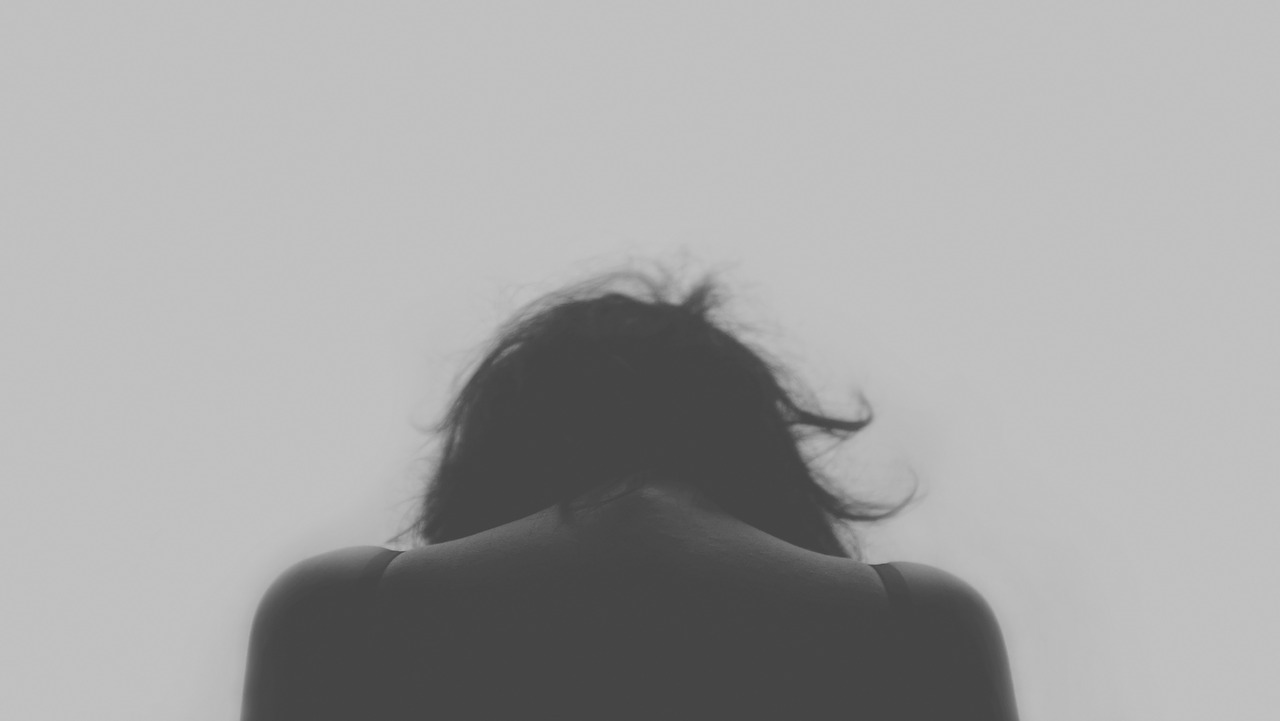 Title: 4 Myths About Grief and Loss