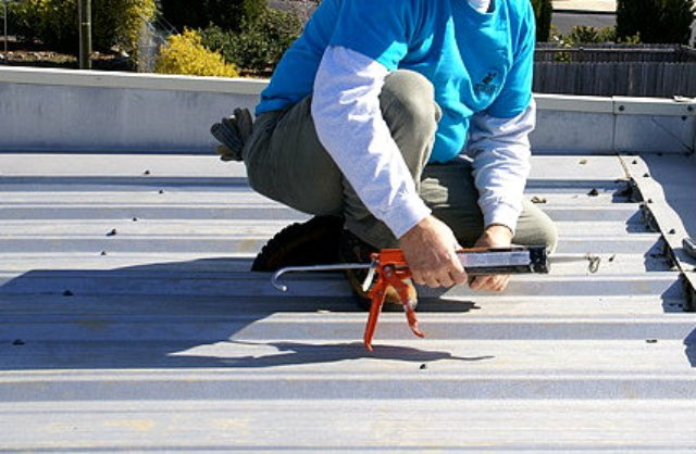 Can You Really DIY Roof Repair or Replacement?