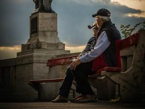 choosing the best retirement community