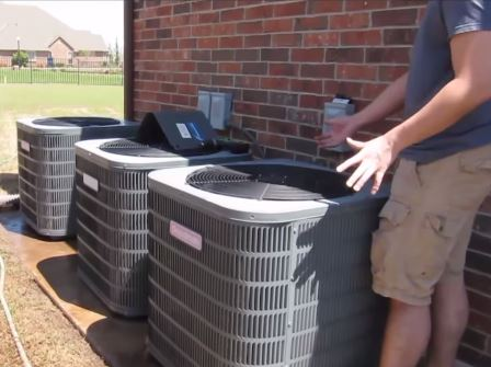 Maintenance Matters: Why You Need Regular Air Conditioning Tune-ups