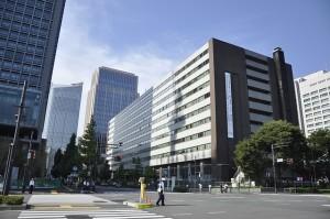 Property in Tokyo