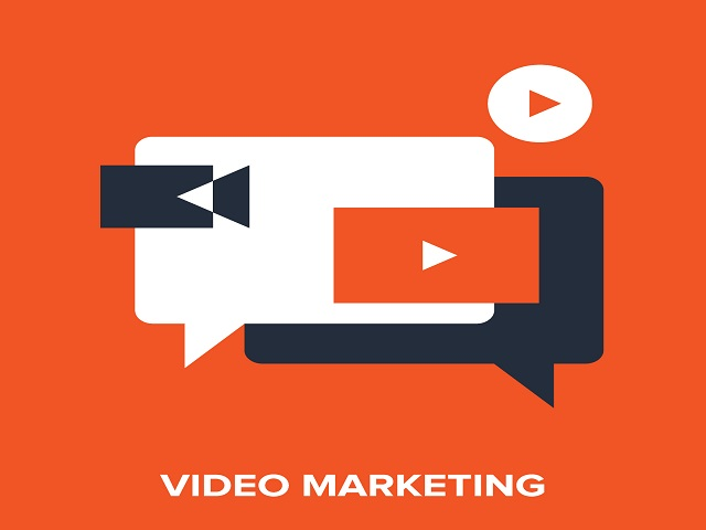 Qualities of a Successful Commercial or Corporate Video