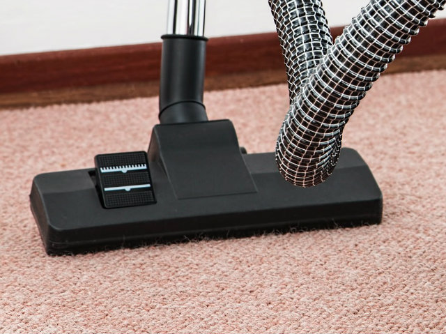 When It's No Longer a Magic Carpet Ride: Ways Your Dirty Carpet Can Harm Your Family
