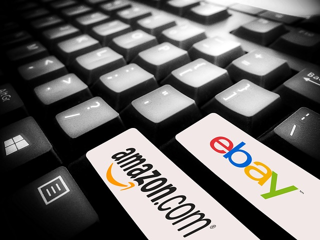 Amazon and Other Online Shops: What Perks Do They Offer?