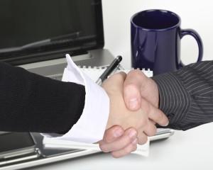 Benefits of Recruitment Agencies