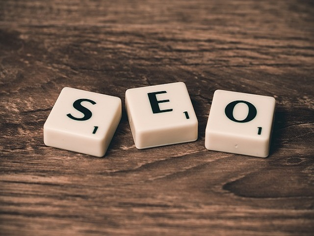 In With the New, Out with the Old SEO Ways