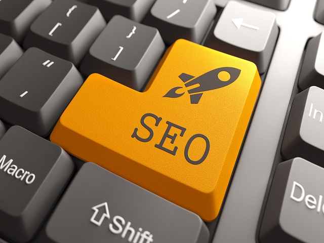 Steps to an SEO-Friendly Website