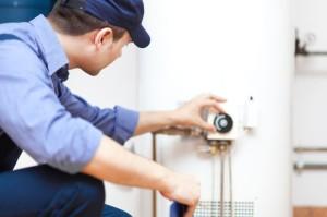 Water Heater in Utah
