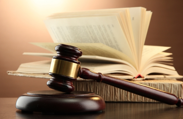 Looking for a Career? You Should Consider the Paralegal Profession