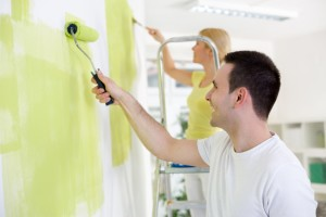 Painting Mistakes in Australia