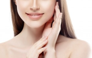 Healthy Skin in Singapore