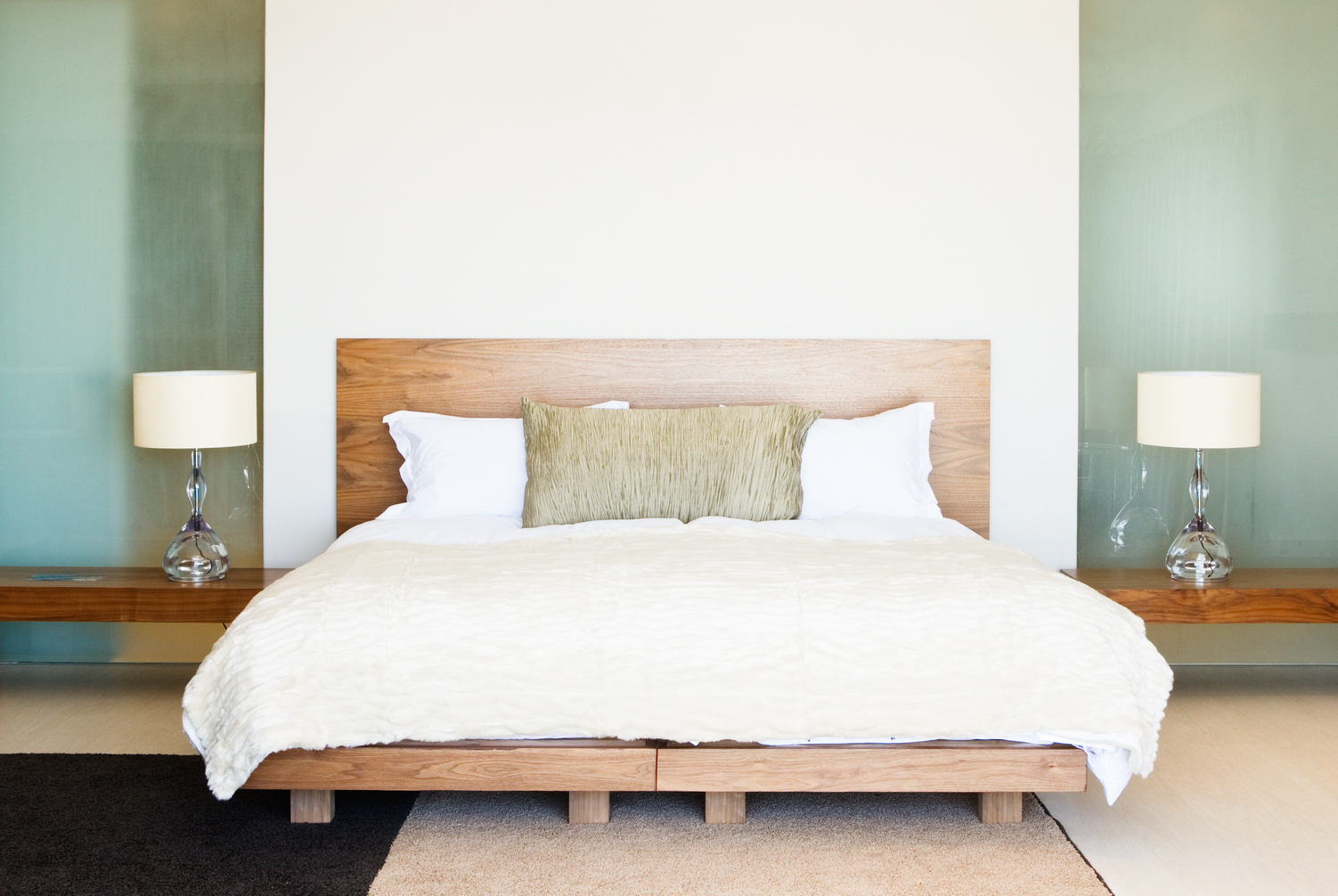 Room Comfort: Essentials to Get Good Sleep