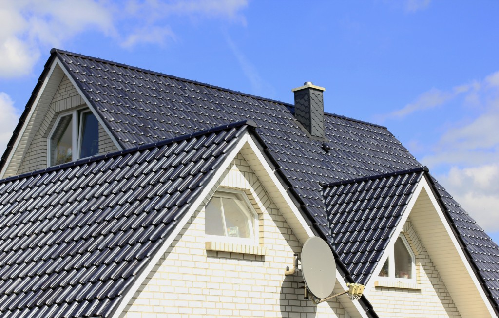 Keep Fiddling on Your Roof: Proper Maintenance and Upkeep