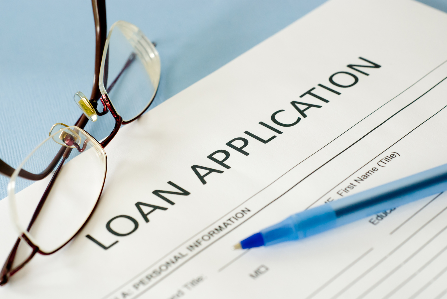 Qualities of the SBA Express Loan That Change the Lending Game