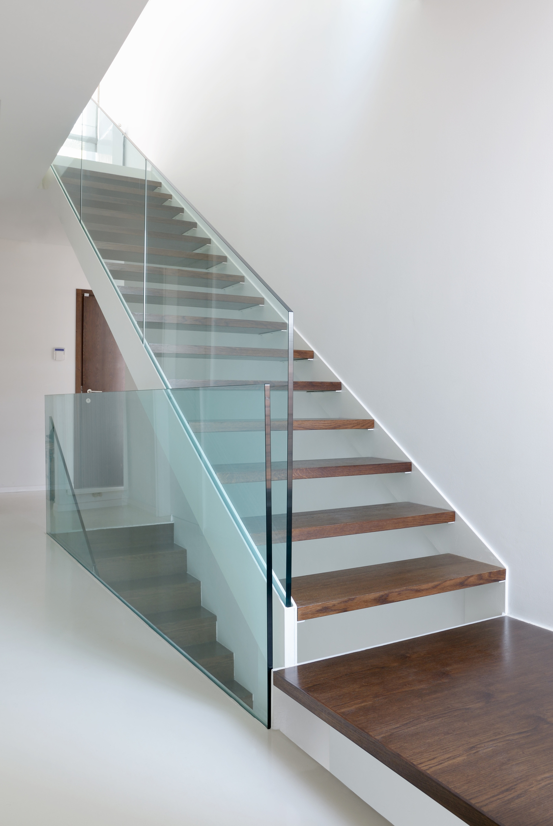 Balustrades: An Important Architectural Element at Home
