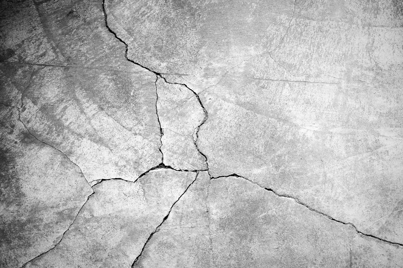 Don't Allow Faulty Concrete To Turn Into Safety Threats