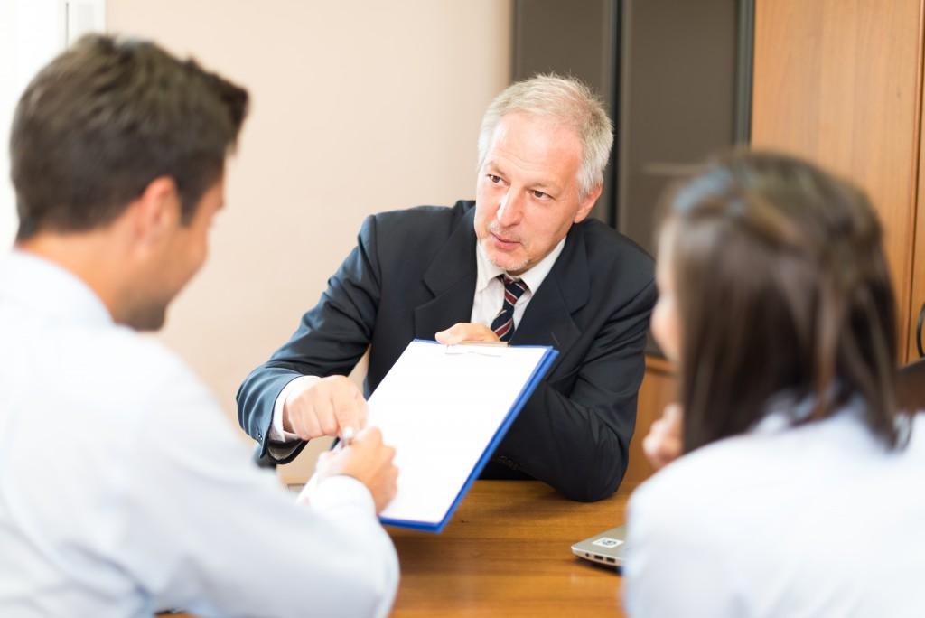 Do You Need a Family Defense Attorney in Albuquerque?