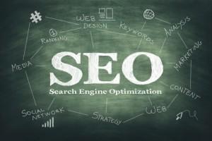 SEO Agency in Perth
