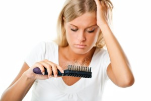 Hair Loss in Sterling Heights