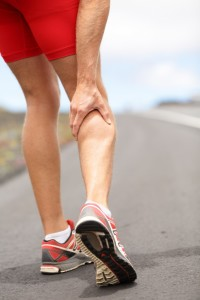 Sprains & Strains