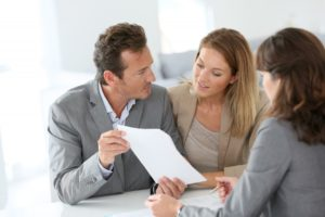 Estate Planning in Denver