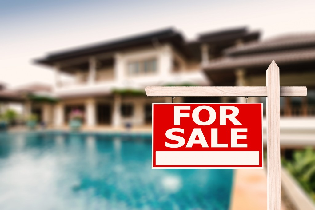 3 Hacks to Speed Up the Sale of a Luxury House