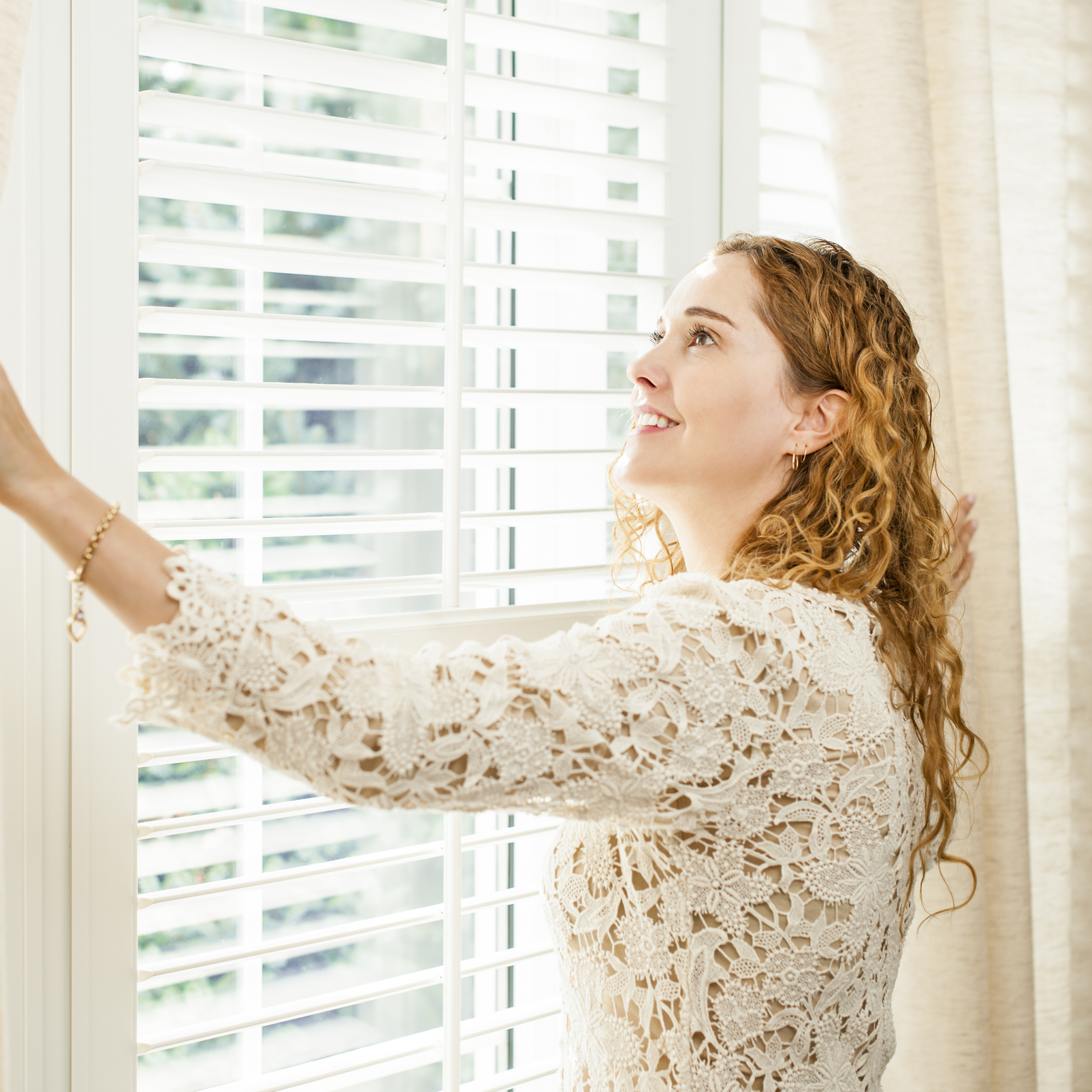 Types of Blinds You Can Install