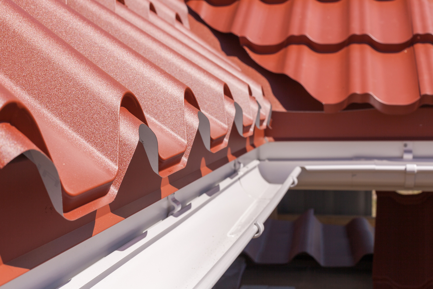 Gutter Guards: Are They Worth Installing?