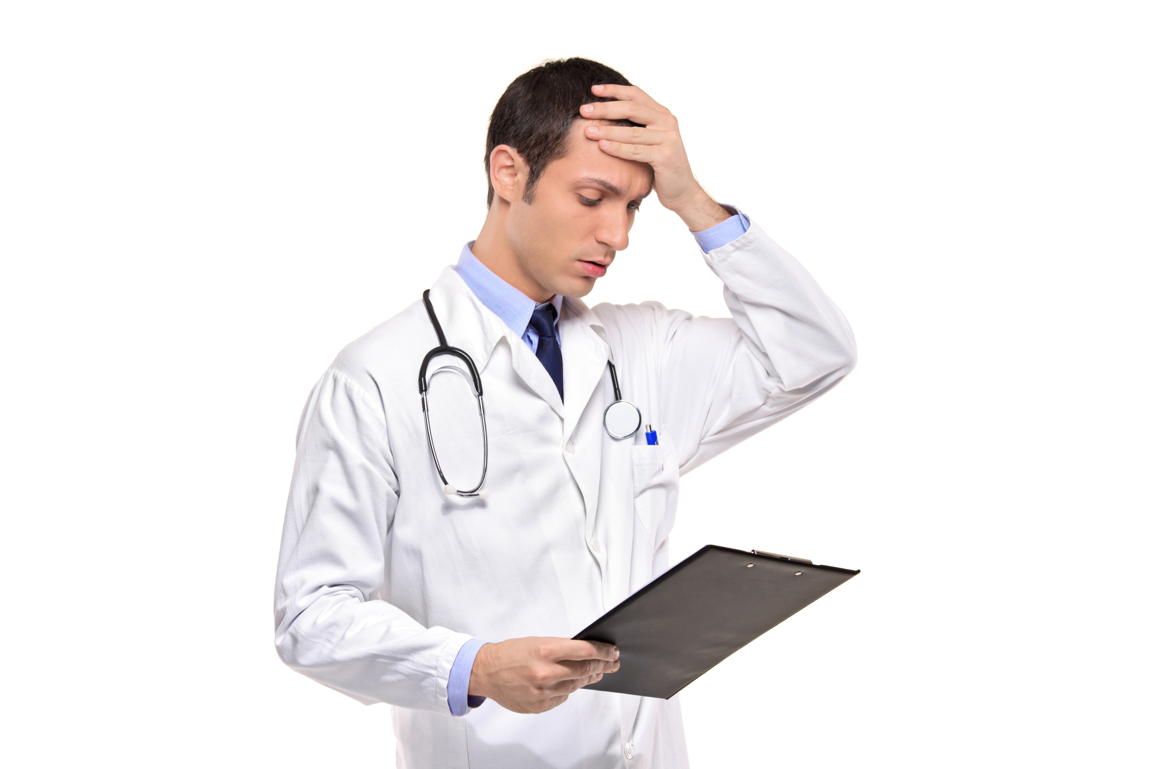 Malpractice Insurance: Here is What You Need to Know