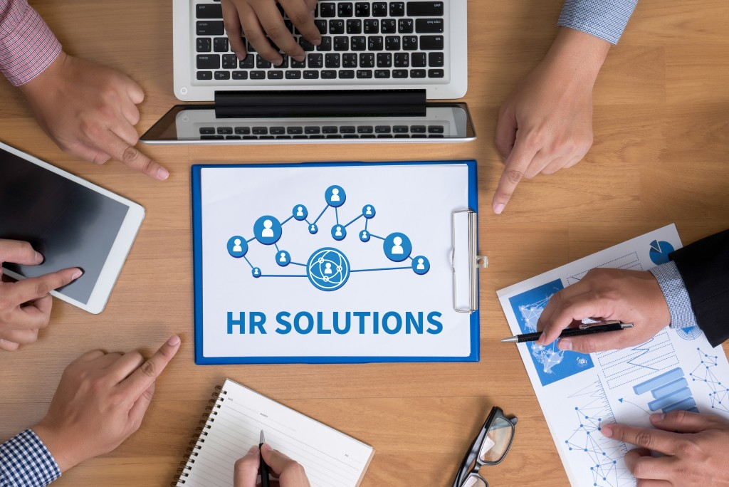 Practical Hacks to Hiring the Best HR Services