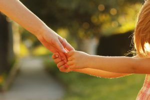 Child Custody Battle in Albuquerque