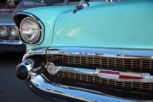 American Car in Petoskey