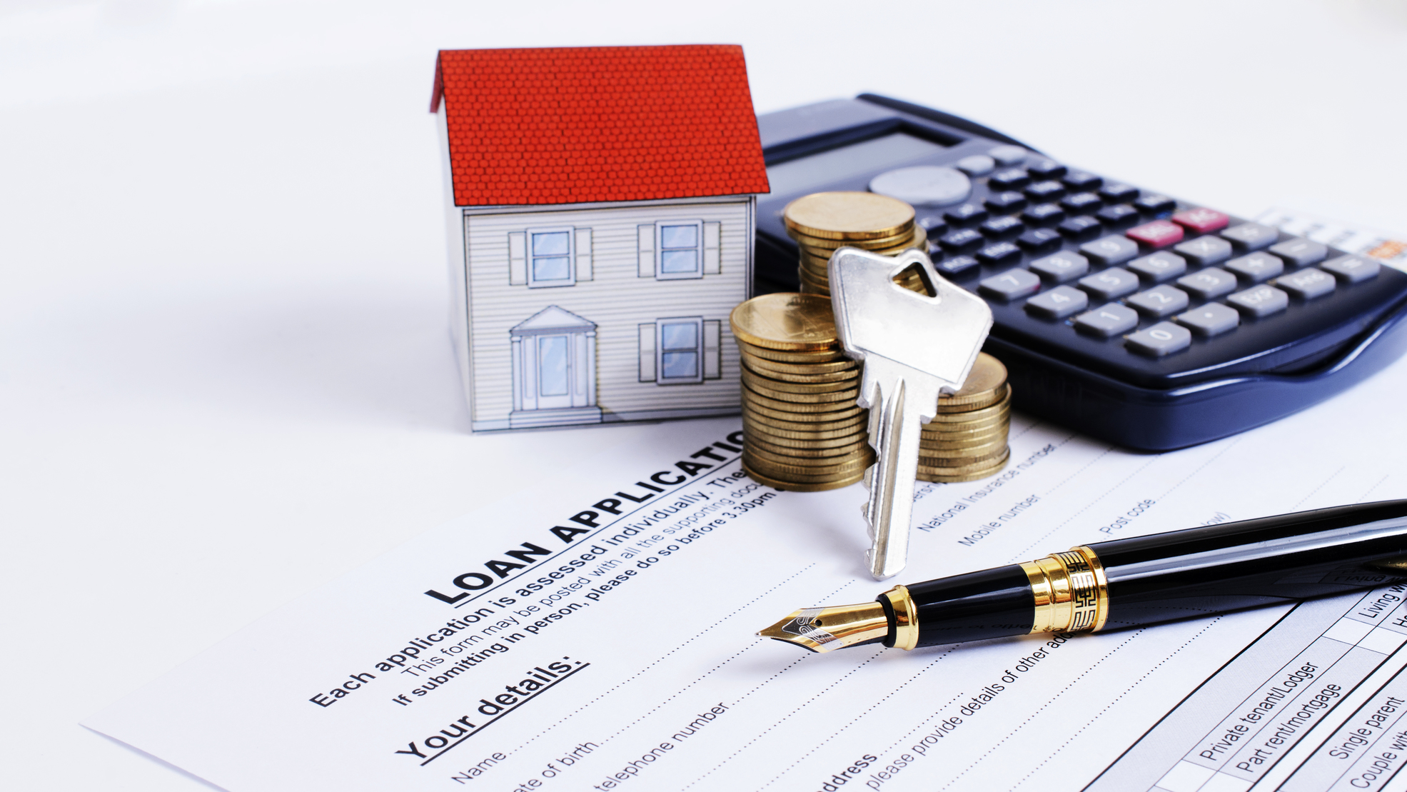 Special Doctor Home Loans: Features to Consider and Compare