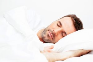 Quality Sleep in South Jordan