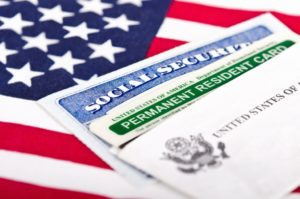 Green Card in Utah