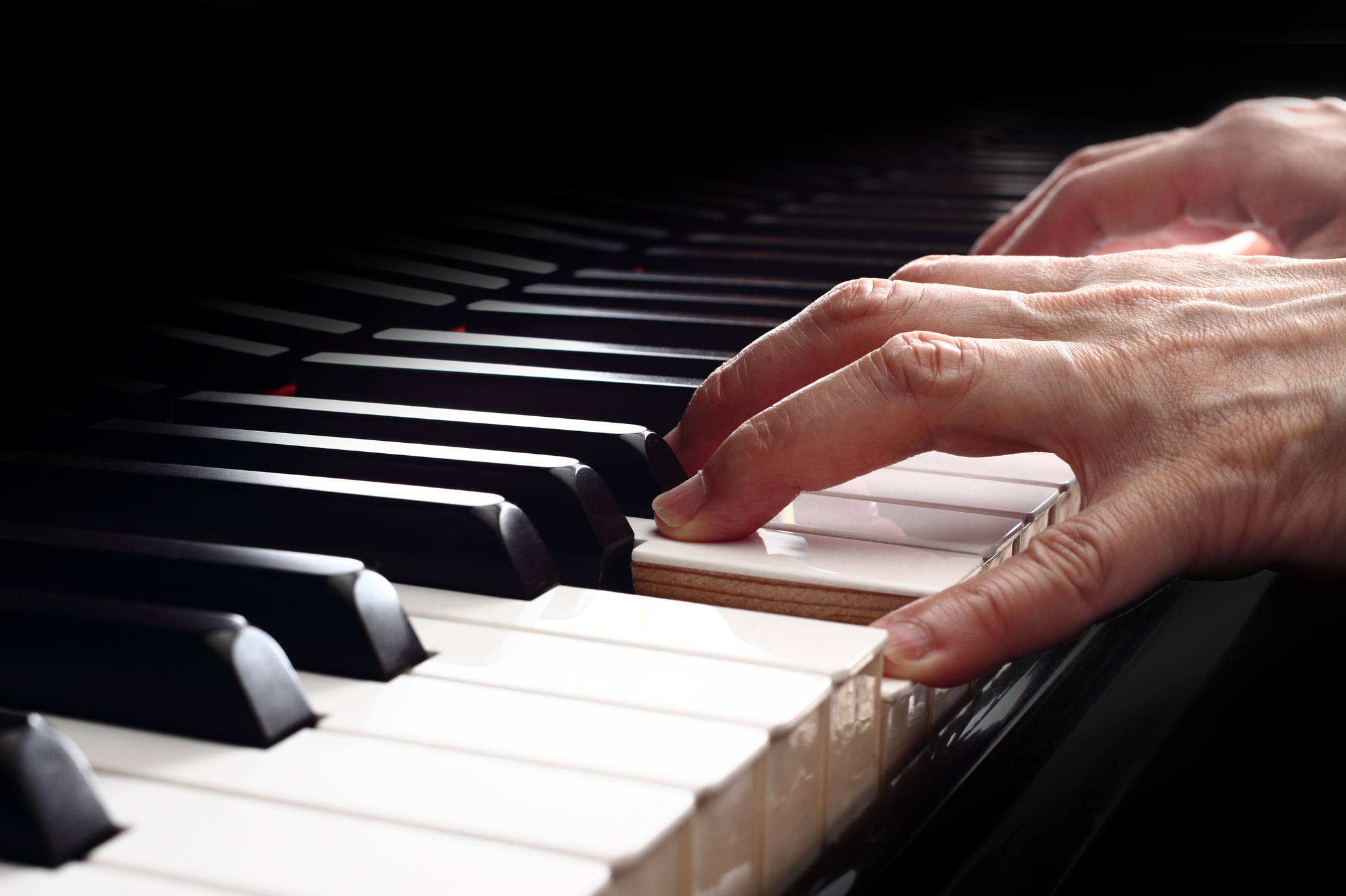 5 Ways to Make Your Piano Last a Lifetime
